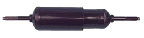 Rear Shock Absorber - Fits Club Car DS Electric (1988-up) / Club Car Precedent G&E (2004-up)