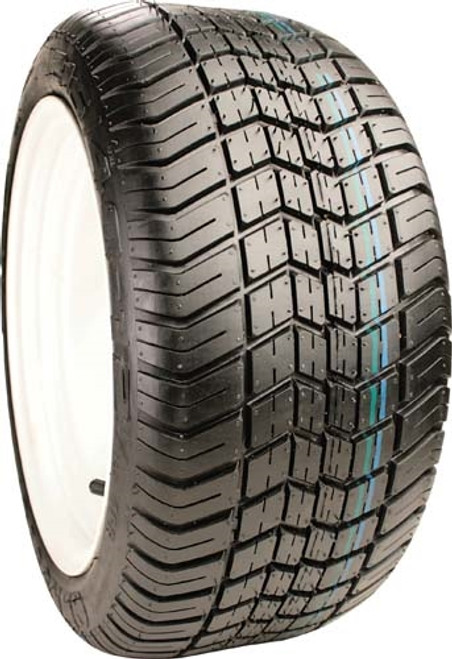 255/50-12 Excel Classic Street Tire