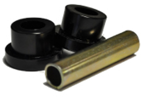 Club Car DS Rear Bushing Set