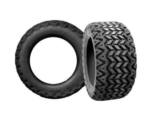 23x10.5x12 GTW Predator All-Terrain Tire