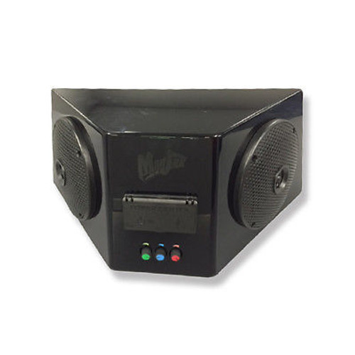 Madjax Speaker Box Kit with Built-in BlueTooth Miniamp