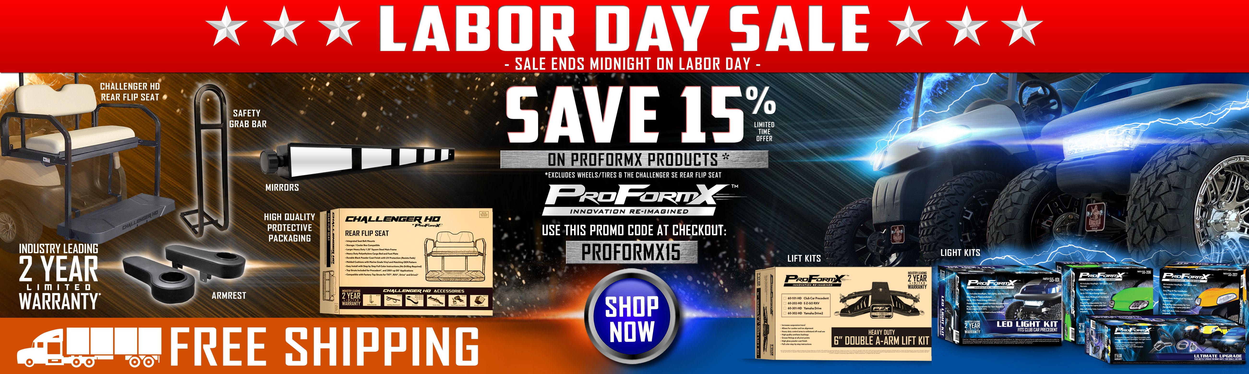 labor-day-2021-banner-sale.jpg