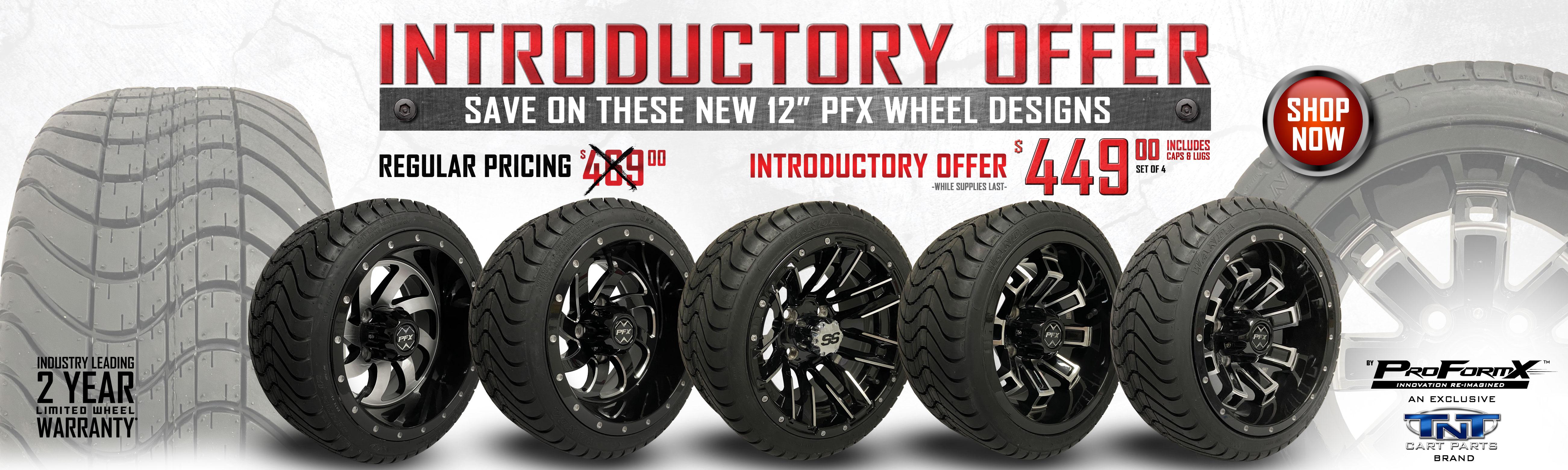 pfx-wheel-street-tire-combo-banner-1-29-21.jpg