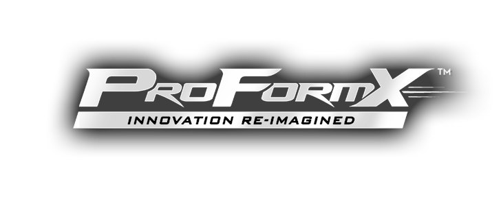 website-proformx-logo.png