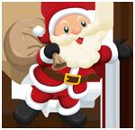 cute-santa-png-clipart-21-150.png