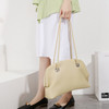 Elisa Beige Bag