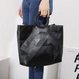 Presley Black Bag
