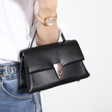 Cammy Black Bag