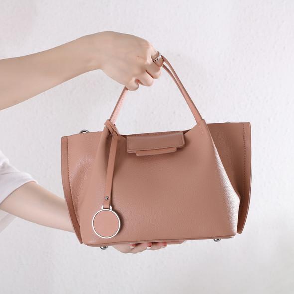 Valery Rose Bag