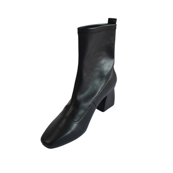 Taylor Brown Boots