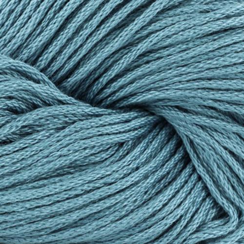 Tahki Yarns Cotton Classic - Marina Blue #3824