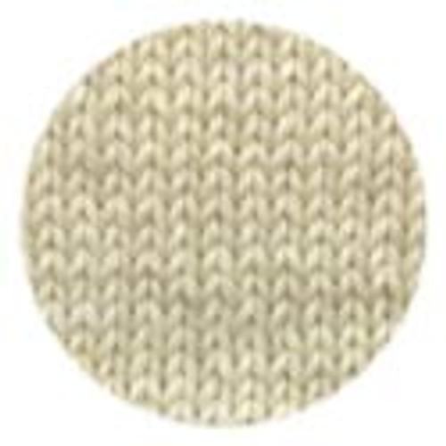 Kraemer Yarns Natural Skeins - David (Worsted)