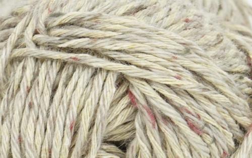 Kraemer Yarns Tatamy Tweed Worsted Yarn - #1212 Birch