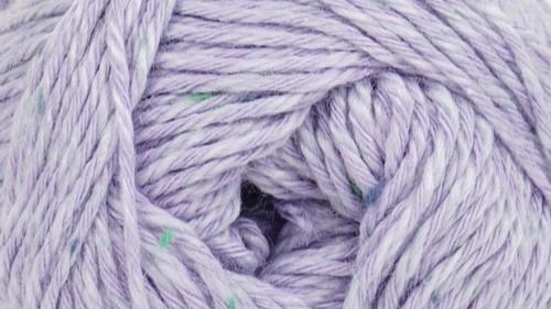 Kraemer Yarns Tatamy Tweed Worsted Yarn - #1232 Sleepyhead