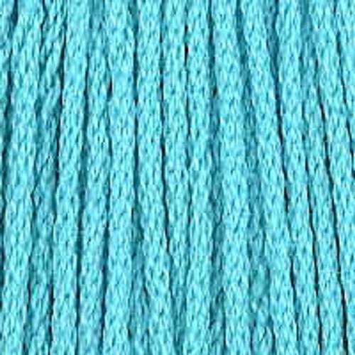 Tahki Yarns Cotton Classic Lite - Soft Turquoise #4816