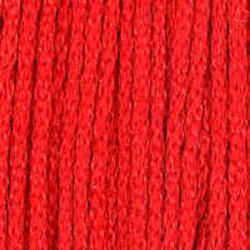 Tahki Yarns Cotton Classic Lite - Dark Red #4488