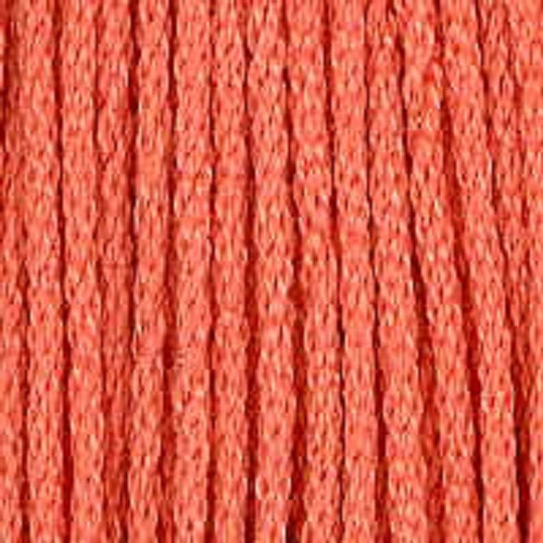 Tahki Yarns Cotton Classic Lite - Coral #4473