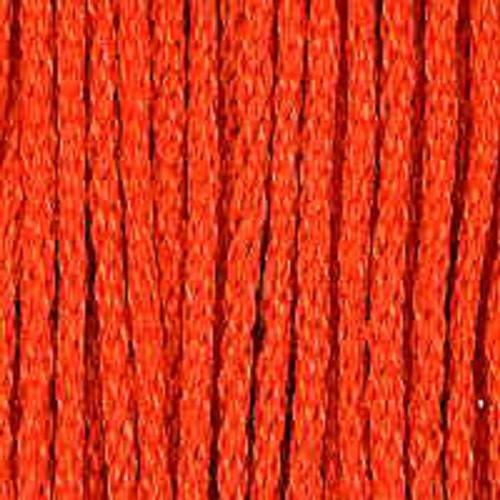 Tahki Yarns Cotton Classic Lite - Dark Brick #4407
