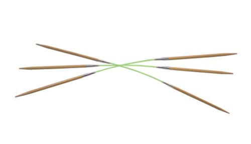 "HiyaHiya 8"" Bamboo Flyers"
