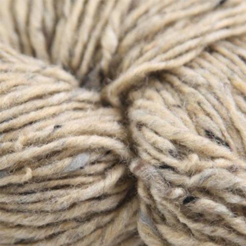 Donegal Tweed #801 Tan by Tahki Yarns