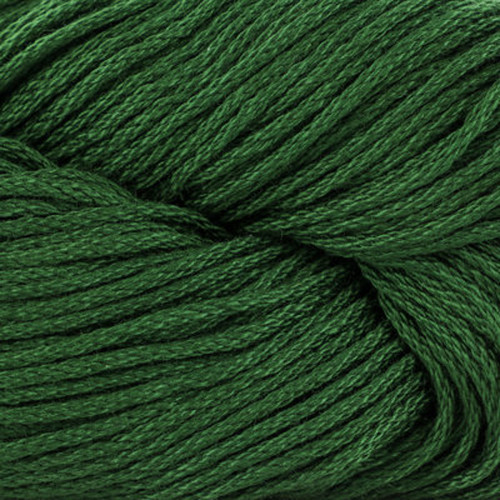 Tahki Yarns Cotton Classic - Forest Green #3744