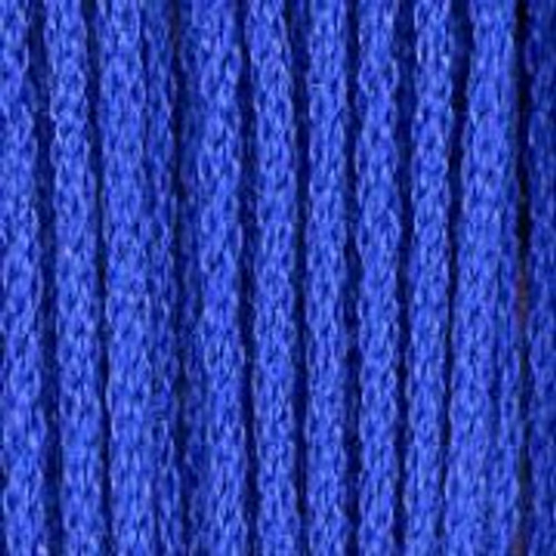 Tahki Yarns Cotton Classic - Deep Lavender #3872