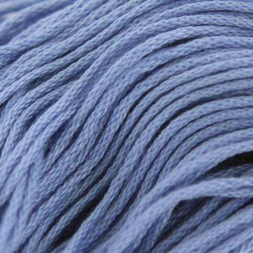 Tahki Yarns Cotton Classic Lite - Azure #4877