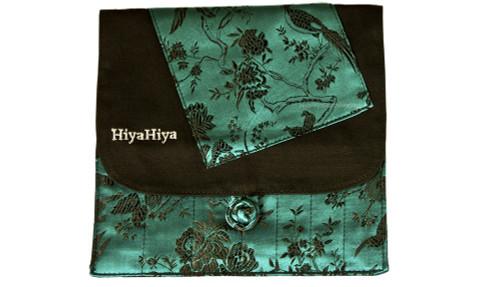 Interchangeable Case by HiyaHiya