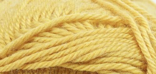 Perfection Worsted Yarn - #1508 Daisy
