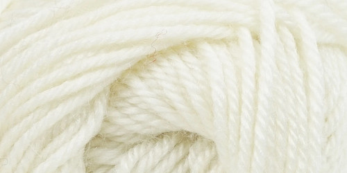 Perfection Worsted Yarn - #1504 Fluff