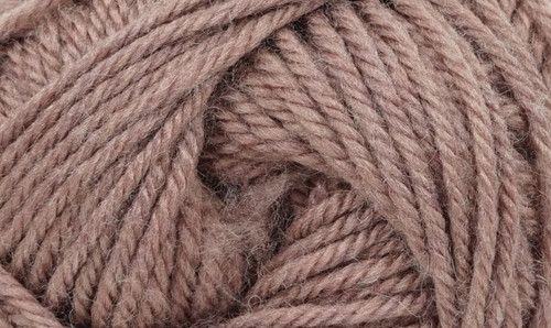 Perfection Worsted Yarn - #1532 Summer Dus