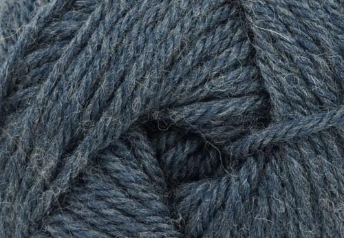 Perfection Worsted Yarn - #1545 Fauna