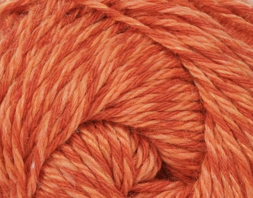 Tatamy DK Yarn - #1725 Ginger