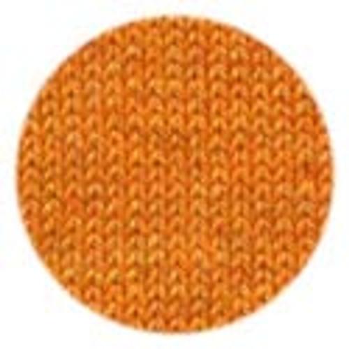 Tatamy DK Yarn - #1726 Harvest Gold