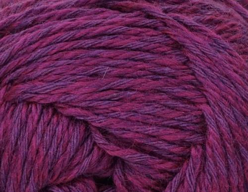 Tatamy DK Yarn - #1727 Loganberry