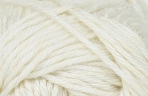 Tatamy DK Yarn - #1736 Pearl