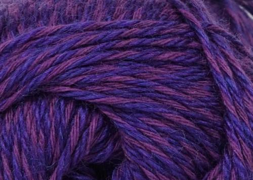 Tatamy DK Yarn - #1729 Purple