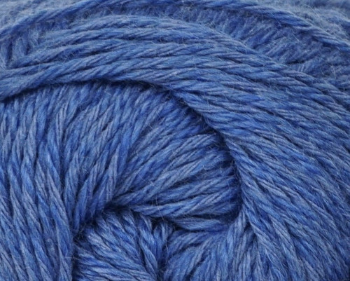 Tatamy DK Yarn - #1730 Sea Blue