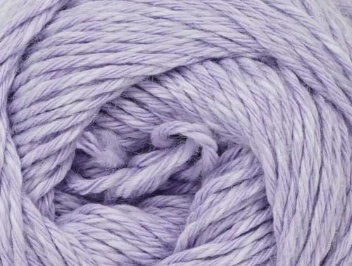 Tatamy DK Yarn - #1704 Sleepyhead