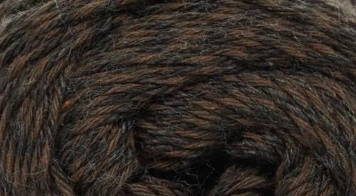 Tatamy DK Yarn - #1732 Walnut