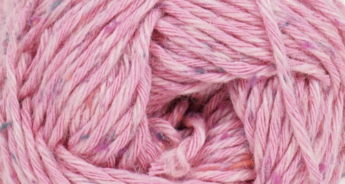 Tatamy Tweed DK Yarn - #1616 Carnation
