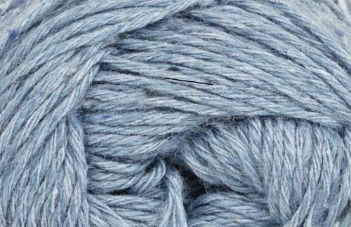 Tatamy Tweed DK Yarn - #1639 Faded Denim