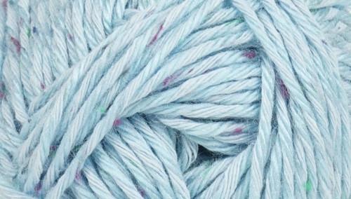 Tatamy Tweed DK Yarn - #1714 It's A Boy