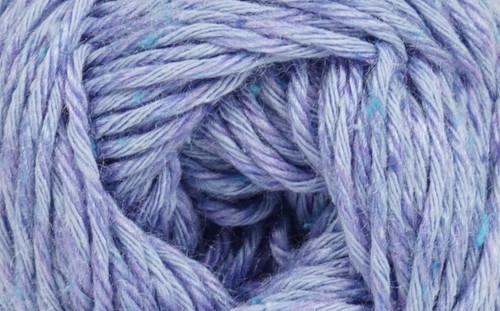 Tatamy Tweed DK Yarn - #1643 Lavender