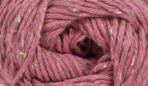 Tatamy Tweed DK Yarn - #1644 Rose
