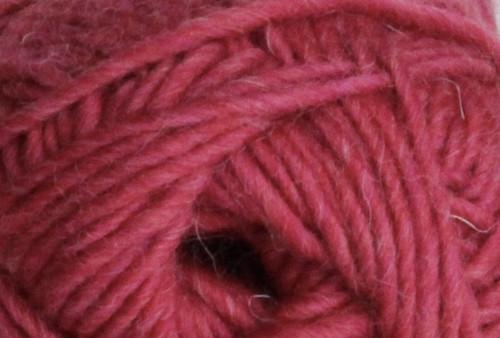 Mauch Chunky Yarn - #1030 Rhubarb