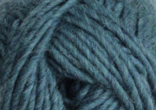 Mauch Chunky Yarn - #1037 Thyme