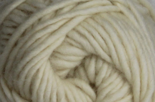 Mauch Chunky Yarn - #1013 Water Chestnut