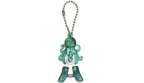 HiyaHiya Octopus Snips