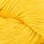 Tahki Yarns Cotton Classic - Bright Yellow #3533